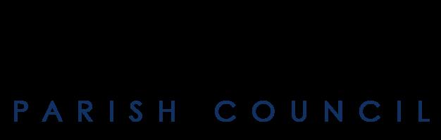 Yarcombe Parish Council